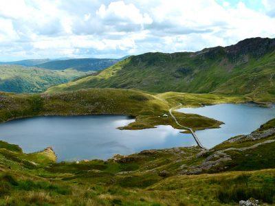 Discover Welsh National Parks